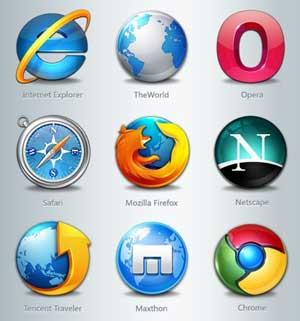 Browser: eliminare gli addon con un click!
