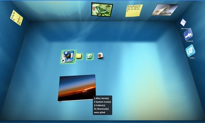 bumptop_reinvent_your_desktop_in_3d_integration_01