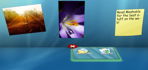 bumptop_reinvent_your_desktop_in_3d_integration_02