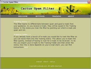 cactus-spam-filter-free-spam-filter