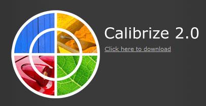 Calibrize: Tre semplici step per calibrare il vostro monitor!