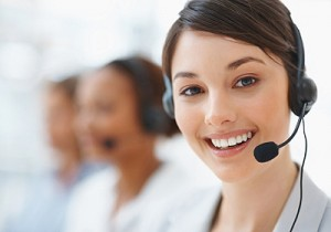 Cercare un numero di telefono, i migliori siti web