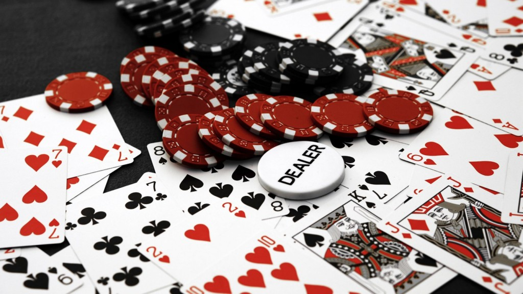 casino-poker-chips