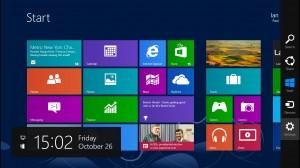 Windows 8: come visualizzare l'estensione dei file