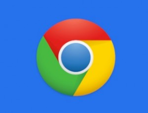 Chrome su windows 8
