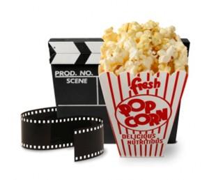 Migliori siti per noleggiare film in italiano tramite Internet