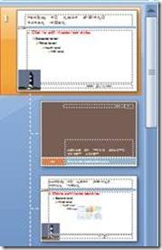 clip-image006