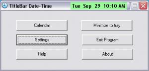 come-mostrare-data-e-ora-nella-barra-titolo-di-ogni-finestra-aperta