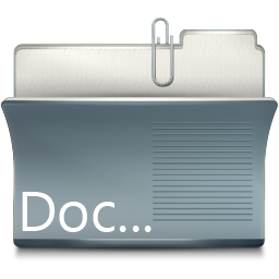 copiare-dati-file-cartelle-danneggiati