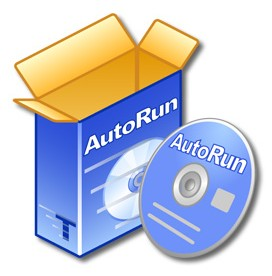 creare-comando-autorun-cd-dvd-usb