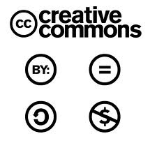 Come inserire le licenze di Creative Commons in Office