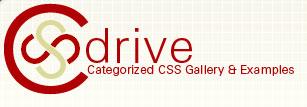 Strumenti per comprimere File .Css e Javascript (.Js)