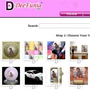 deefunia