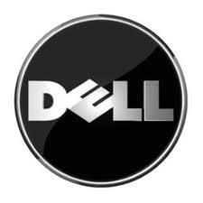 Altra sfida altra corsa: ora la volta di Dell contro iPod!