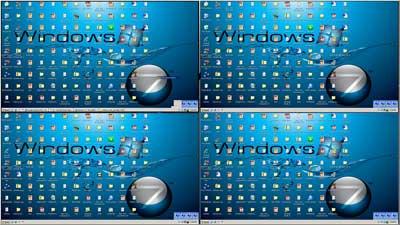 dexpot-virtual-desktops-2