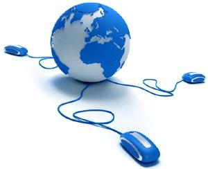 Le migliori offerte ADSL in Italia