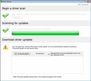 download-automatico-driver-pc