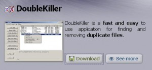 download-double-killer