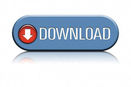 Download più veloci - Download Manager