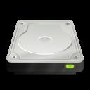 Quanto è veloce il vostro hard disk?