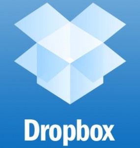 Come usare Dropbox per il backup via cloud