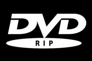 dvd-rip-backup-formato-avi