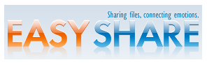 EasyShare Mirror for Qooy 2011 Fixed