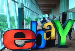 ebay012 (1)
