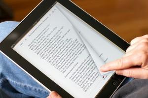 Come scaricare ebook gratis in italiano