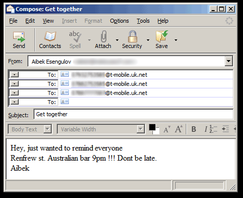 email-to-sms-gateway-3