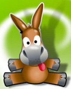Download Gratis Emule v0.50a