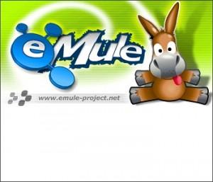 eMule: guida all'installazione, configurazione server e primo utilizzo