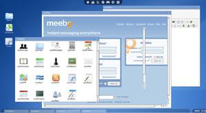 Create il vostro sistema operativo personale raggiungibile da qualsiasi pc.