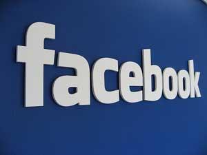 Borsa e Facebook