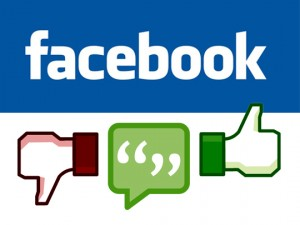 Commenti Facebook: come modificarli?