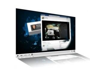 notifiche facebook sul desktop