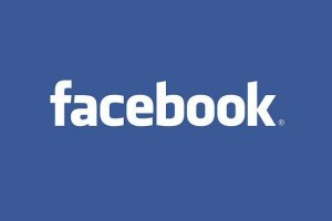 Facebook copia Yahoo