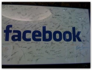 Facebook nascondere amici