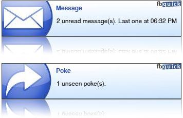 facebook-notifier