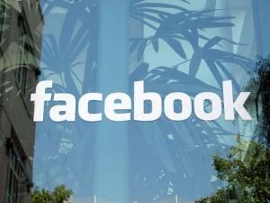 le pagine fan di facebook si aggiornano