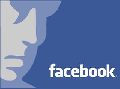 Facebook sul desktop