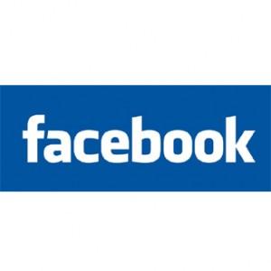 Facebook-applicazioni