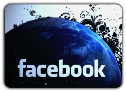 Le 3 migliori alternative a Facebook photo uploader per caricare immagini su facebook.