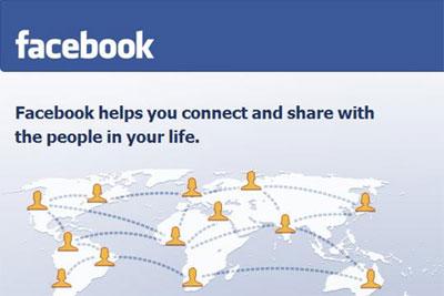 Facebook : annuncio shock del ragazzo 17enne suicida.