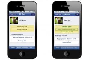 visualizza offerte da Facebook Deals