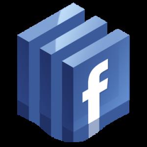 modificare visualizzazione immagini Facebook