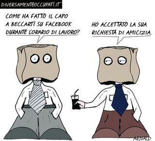 facebook_ufficio