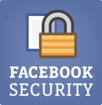 facebooksce
