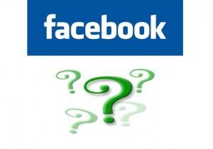 Status Facebook: come personalizzarlo