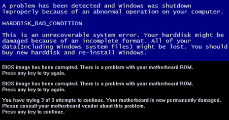 fake-virus-bsod-error